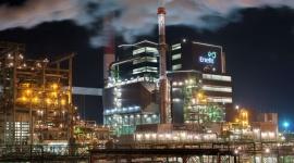Eesti Energia szuka pomysłów w obszarze inteligentnych rozwiązań energetycznych Biuro prasowe