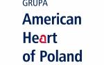 Zmiany w składzie zarządu American Heart of Poland