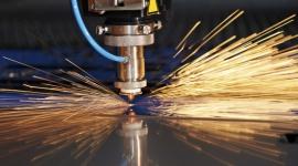 Płatności w branży tworzyw sztucznych dobrym znakiem dla przemysłu