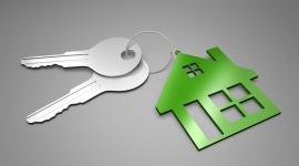 Stabilizacja na rynku wynajmu mieszkań, czyli mieszkanie dla... studenta
