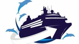 Uboat-Line pozyskał 3,4 mln zł z emisji obligacji