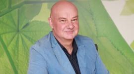 SUNEX planuje przeprowadzić emisję akcji