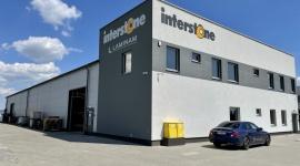 Nowy oddział Interstone Szczecin