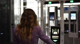Nowa inwestycja na wrocławskim lotnisku Biuro prasowe