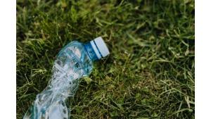 Ruszył konkurs dla gmin - do wygrania nowoczesne recyklomaty
