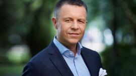 MLP Group wypracowało blisko 130 mln zł zysku netto