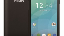 Klienci na całym świecie wybierają tańsze smartfony