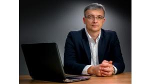 NASK SA: udane zamknięcie roku i plany rozwoju usług telekomunikacyjnych Biuro prasowe