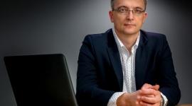 NASK SA: udane zamknięcie roku i plany rozwoju usług telekomunikacyjnych
