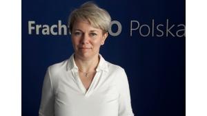 Fracht FWO Polska o sytuacji na rynku lotniczym cargo Biuro prasowe