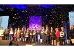Znamy zwycięzców konkursu Lider Informatyki!