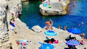 Chorujesz przez upały we Włoszech? Sprawdź, czy zapłacisz za leczenie