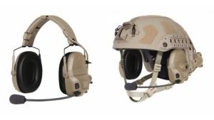 Ops-Core z kolejnym kontraktem dla USSOCOM