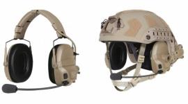 Ops-Core z kolejnym kontraktem dla USSOCOM Biuro prasowe
