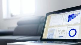 Jak firma zwiększyła miesięczną sprzedaż o 70% dzięki monitoringowi Internetu
