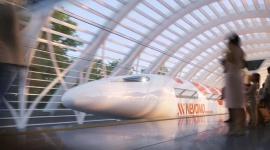 Ekspansja zagraniczna Nevomo. Polski startup wejdzie no nowe rynki