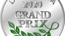 Laur Klienta GRAND PRIX 2020 dla Europ Assistance Polska