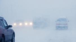 Zima nadchodzi. Taurus ma nową propozycję dla kierowców