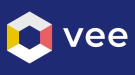 Vee wdroży swoje rozwiązanie w Grupie NEUCA