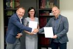 Rynki eksportowe online otwarte dla polskich przedsiębiorstw