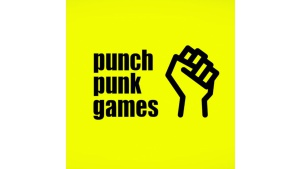 Studio Punch Punk Games otrzymało dofinansowanie w wysokości ponad 1,7 mln!
