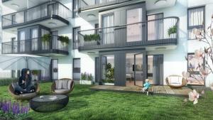 Jakie inwestycje mieszkaniowe wejdą na rynek