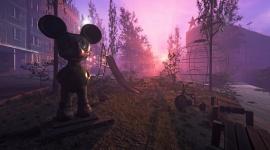 Live Motion Games S.A. zakończyła playtesty Chernobyl Liquidators
