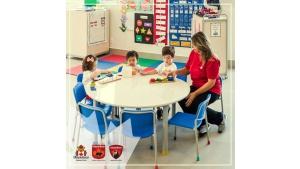 Globalna sieć prywatnych przedszkoli i szkół Maple Bear wchodzi na rynek łódzki Biuro prasowe