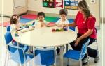 Globalna sieć prywatnych przedszkoli i szkół Maple Bear wchodzi na rynek łódzki