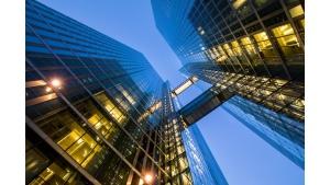 Wiener digitalizuje ubezpieczenia korporacyjne