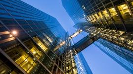 Wiener digitalizuje ubezpieczenia korporacyjne Biuro prasowe