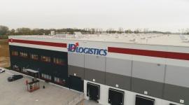 ID Logistics podsumowuje 2019 rok