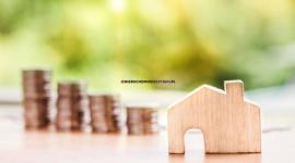 Refinansowanie kredytu mieszkaniowego - czy to się opłaca?