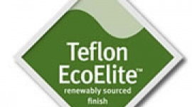 Teflon EcoElite™ jako Bioprodukt Roku