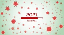 Przyszłość pracy i trendy technologiczne w 2021 roku