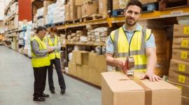 Rynek pracy wróci do elastycznych form zatrudnienia
