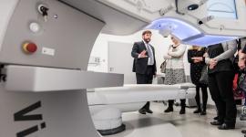 Technologia nagrodzona Nagrodą Nobla w klinikach OPTEGRA