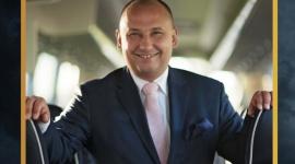 Prezes Zarządu Polonus jedną z najbardziej wpływowych osób w polskiej turystyce