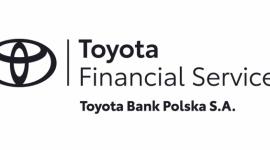 Zmiany w zarządach spółek Toyota Financial Services w Polsce