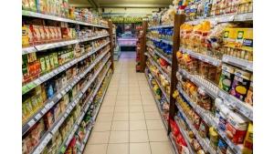 Technologia wyrównuje szanse małych sklepów Biuro prasowe