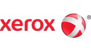 Nowe drukarki Xerox ConnectKey podniosą wydajność i kreatywność w miejscu pracy Biuro prasowe