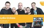 Zespół Łydka Grubasa odwiedzi Empik Silesia