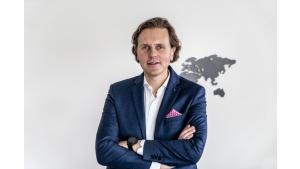 SoftBlue umacnia pozycję w grupie klientów przemysłowych poszerzając ofertę IoT