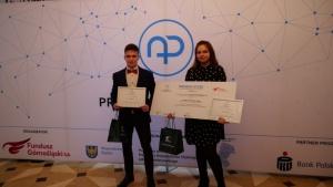 Są wyniki konkursu na najlepszy biznesplan w ramach Akademii Przedsiębiorczości