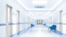 Ponad 48% Polek zmieniło swoje podejście do badań profilaktycznych