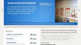 ABR SESTA już 17 lat na polskim rynku! Biuro prasowe