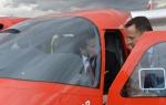 RYANAIR URUCHAMIA PROGRAM SZKOLENIA PILOTÓW W EUROPIE ŚRODKOWEJ