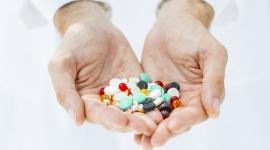 Działanie niepożądane produktu leczniczego Biuro prasowe