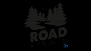 Road Studio realizuje plan i jest coraz bliżej debiutu na NewConnect