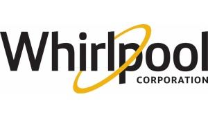 Whirlpool odnotowuje imponujące wyniki za drugi kwartał i podwyższa prognozę